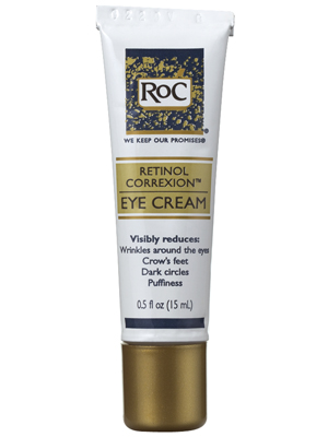 roc-retinol-correxion-eye-cream