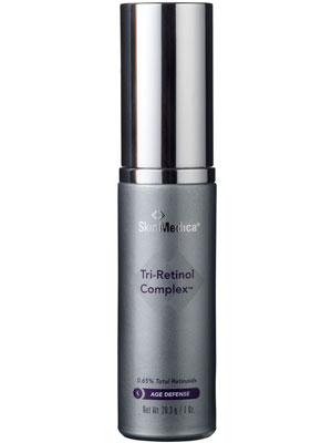 skinmedica-tri-retinol-complex