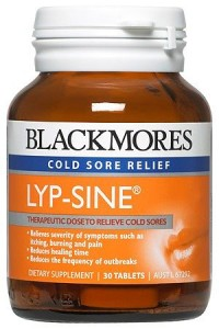 cold-sore-relief-lypsine-blackmores_4ef11c6777f09