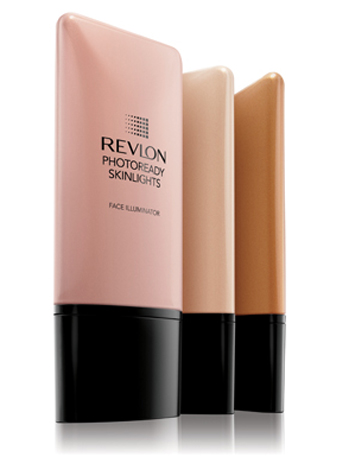 3RevlonPhotoreadySkinlights