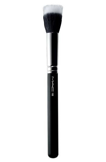 MAC188Brush