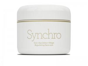 Gernetic Synchro