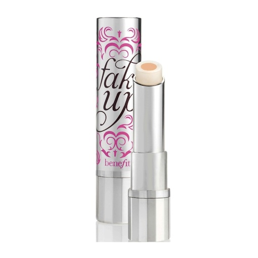 Benefit_Fake_Up