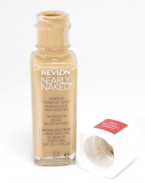 Revlon-Nearly-Naked