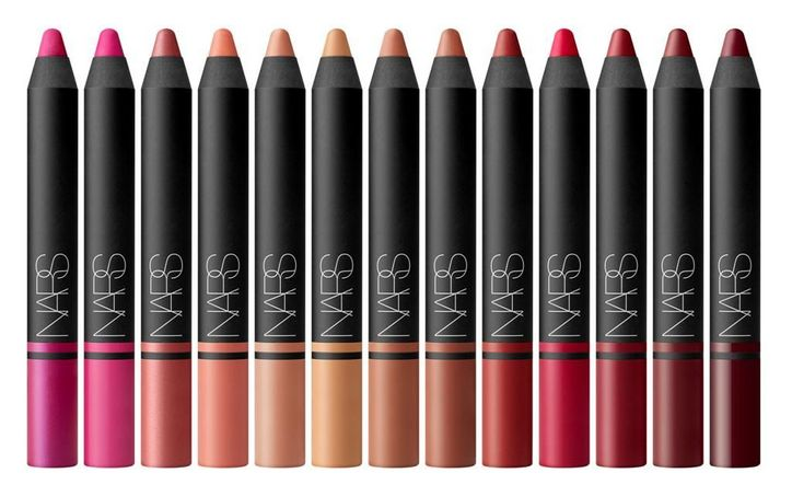 nars-satin-lip-pencil-full-collection