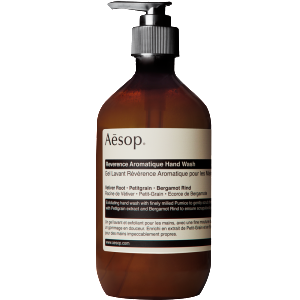 AESOP_reverence_aromatique_hand_wash_500ml_1