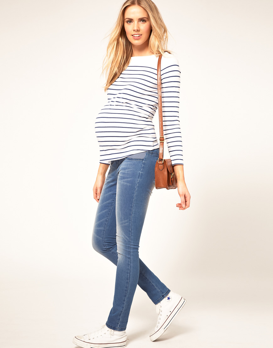 buy maternity clothes Australia online - Delia