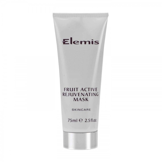 ELEMISFruit-Active-Rejuvenating-Mask