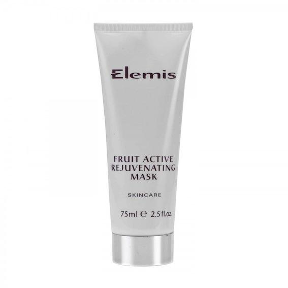 ELEMISFruit-Active-Rejuvenating-Mask