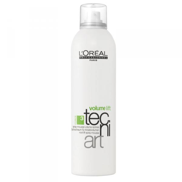 Loreal-tecni.art-volume-lift-250ml-spray-mousse-1314-p