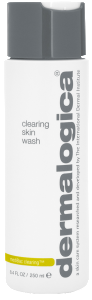 Dermalogica Skin Clearing Wash