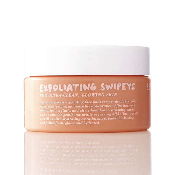 Go--Exfoliating-Swipeys-50-wipes-4995