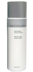 md-formulations-facial-cleanser-with-glycolic-250ml