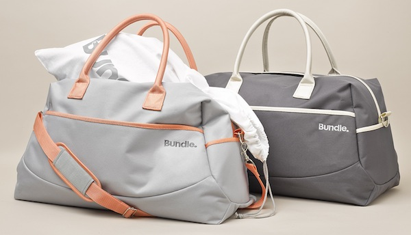 designer outlet gray sambas iv78  maternity bag