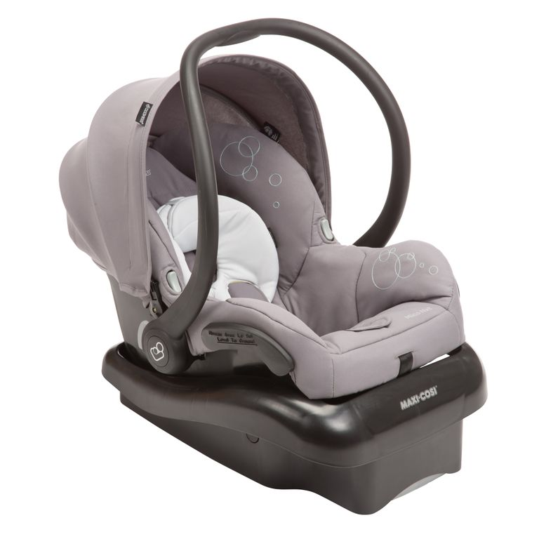 maxi-cosi-mico-nxt-infant-car-seat-steel-grey-25