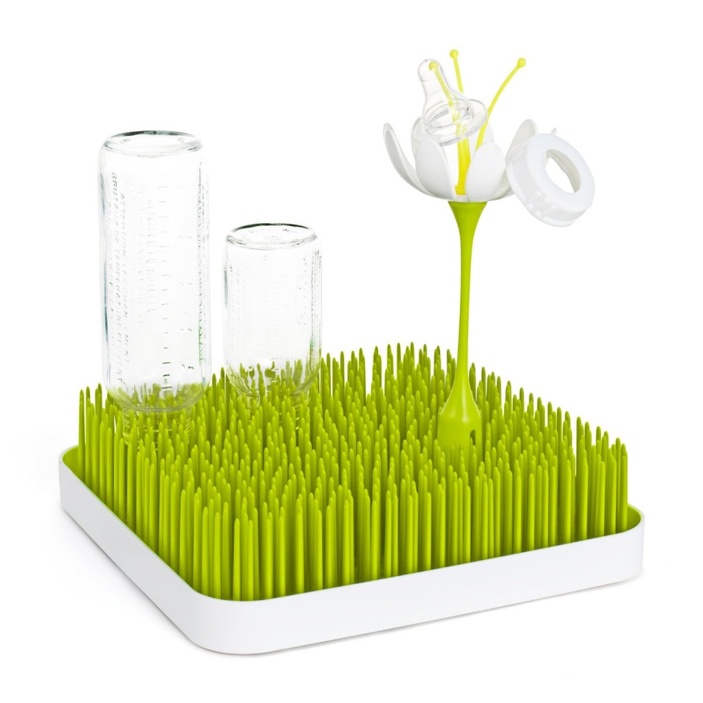 Boon-Grass-Countertop-Drying-RackGreen-4