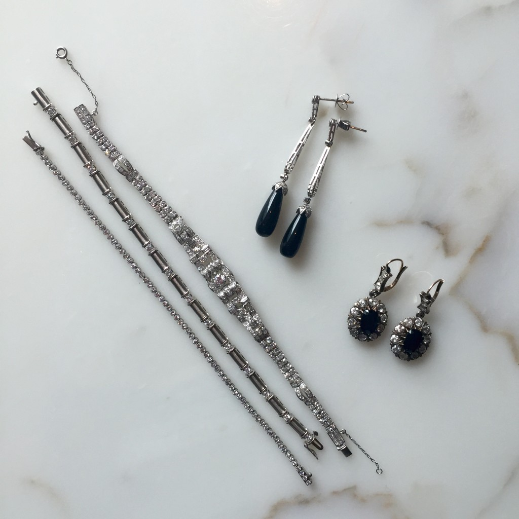 Keshett Jewellery