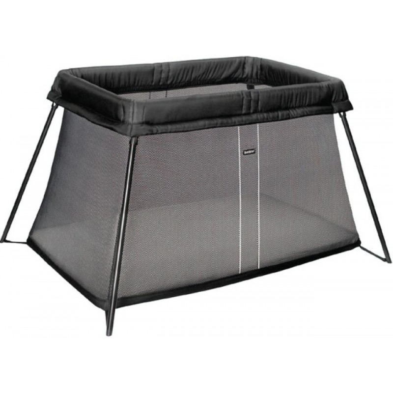 baby_bjorn_light_travel_cot_black_mesh_1_1
