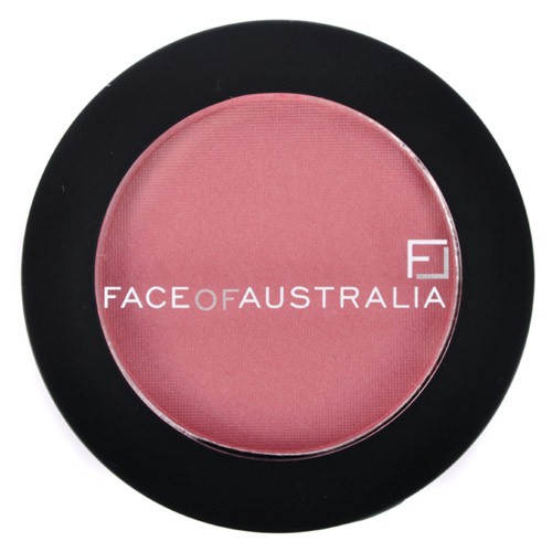 face-of-australia-blusher-primrose
